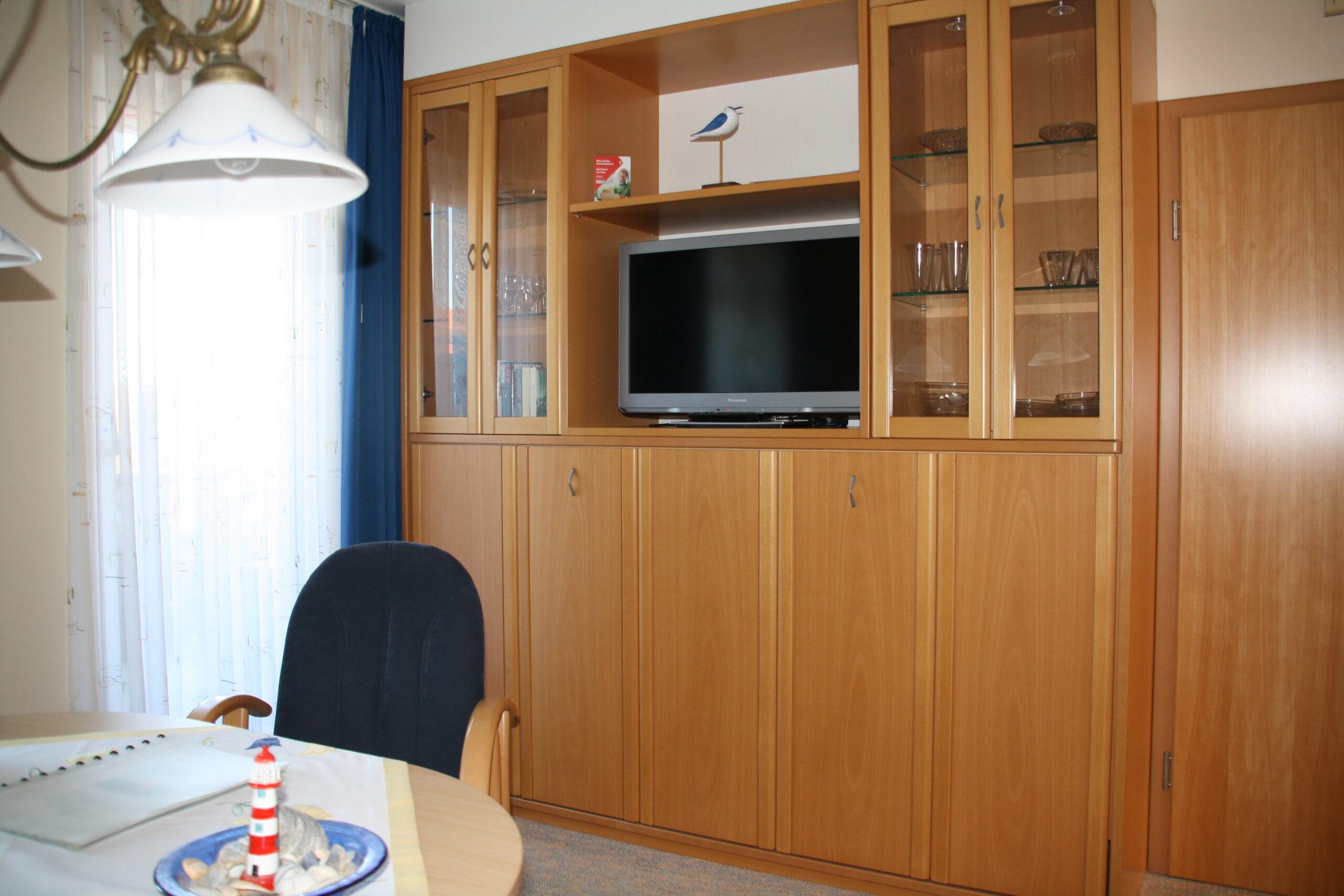 Wohnküche 2d