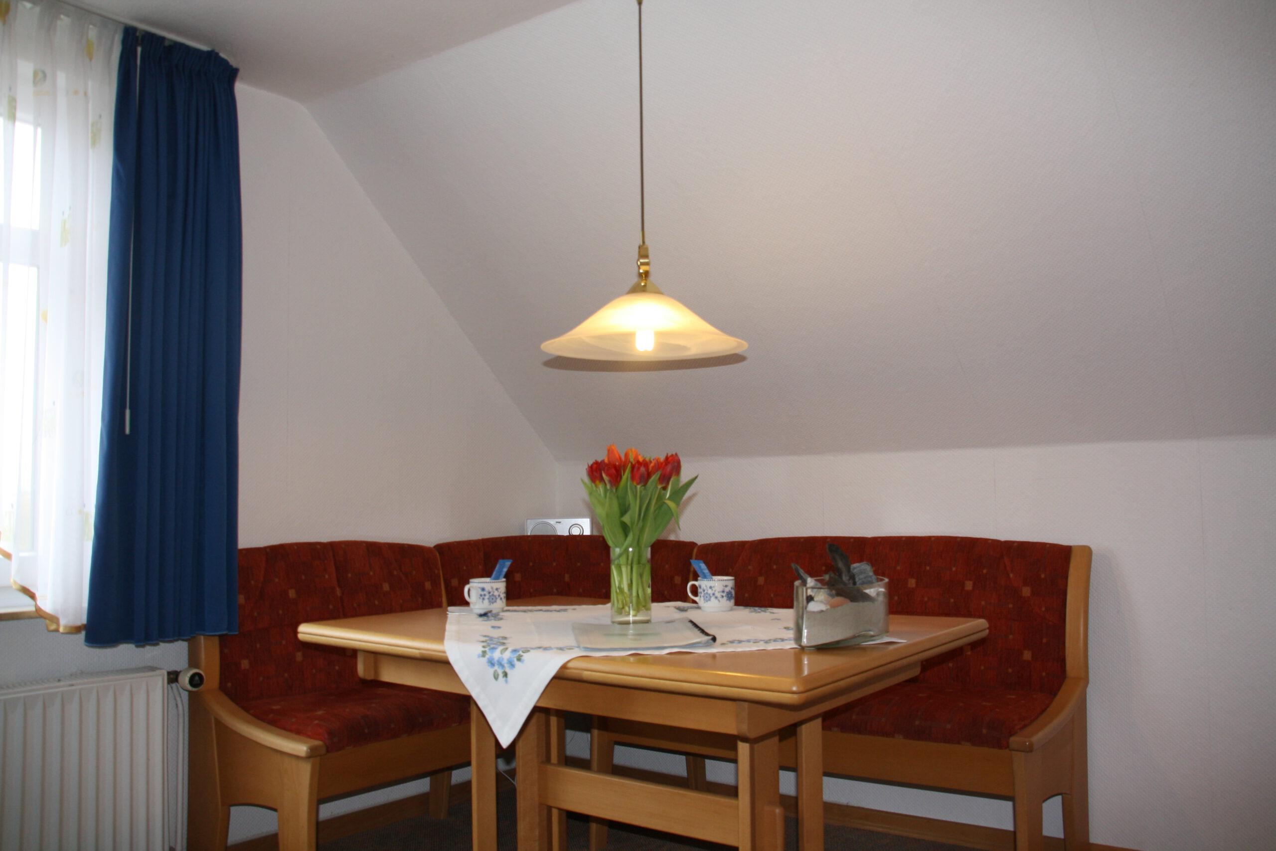 Wohnküche 4d